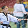 Taekwondo_HungarianOpen2014_A0389