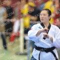 Taekwondo_HungarianOpen2014_A0392