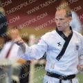Taekwondo_HungarianOpen2014_A0395