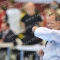 Taekwondo_HungarianOpen2014_A0397