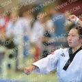 Taekwondo_HungarianOpen2014_A0399
