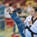 Taekwondo_HungarianOpen2014_A0401