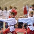 Taekwondo_HungarianOpen2014_A0408