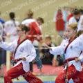 Taekwondo_HungarianOpen2014_A0410