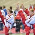 Taekwondo_HungarianOpen2014_A0413
