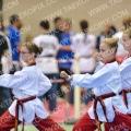 Taekwondo_HungarianOpen2014_A0416
