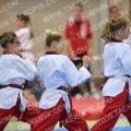 Taekwondo_HungarianOpen2014_A0425