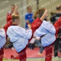 Taekwondo_HungarianOpen2014_A0427