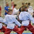 Taekwondo_HungarianOpen2014_A0429