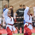 Taekwondo_HungarianOpen2014_A0430