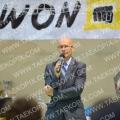 Taekwondo_HungarianOpen2015_A0028