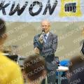 Taekwondo_HungarianOpen2015_A0030