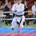 Taekwondo_HungarianOpen2015_A0053