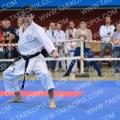 Taekwondo_HungarianOpen2015_A0056