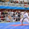 Taekwondo_HungarianOpen2015_A0058