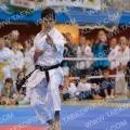 Taekwondo_HungarianOpen2015_A0063