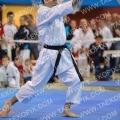 Taekwondo_HungarianOpen2015_A0065