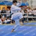 Taekwondo_HungarianOpen2015_A0067