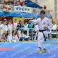 Taekwondo_HungarianOpen2015_A0072