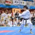 Taekwondo_HungarianOpen2015_A0074