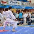 Taekwondo_HungarianOpen2015_A0076