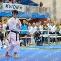 Taekwondo_HungarianOpen2015_A0078