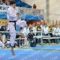 Taekwondo_HungarianOpen2015_A0079