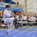 Taekwondo_HungarianOpen2015_A0080