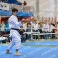 Taekwondo_HungarianOpen2015_A0083