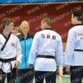 Taekwondo_HungarianOpen2015_A0085