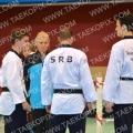 Taekwondo_HungarianOpen2015_A0087