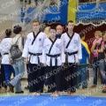 Taekwondo_HungarianOpen2015_A0089