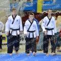 Taekwondo_HungarianOpen2015_A0090