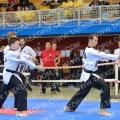 Taekwondo_HungarianOpen2015_A0093