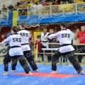 Taekwondo_HungarianOpen2015_A0096