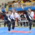 Taekwondo_HungarianOpen2015_A0098