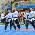 Taekwondo_HungarianOpen2015_A0100