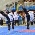 Taekwondo_HungarianOpen2015_A0102