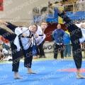 Taekwondo_HungarianOpen2015_A0106