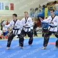Taekwondo_HungarianOpen2015_A0107