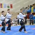 Taekwondo_HungarianOpen2015_A0108