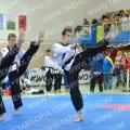 Taekwondo_HungarianOpen2015_A0111