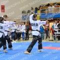 Taekwondo_HungarianOpen2015_A0113