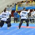 Taekwondo_HungarianOpen2015_A0116