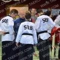 Taekwondo_HungarianOpen2015_A0118