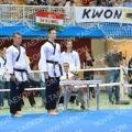 Taekwondo_HungarianOpen2015_A0120