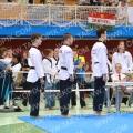 Taekwondo_HungarianOpen2015_A0122