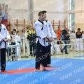 Taekwondo_HungarianOpen2015_A0126