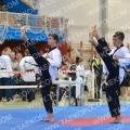 Taekwondo_HungarianOpen2015_A0129