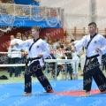 Taekwondo_HungarianOpen2015_A0131